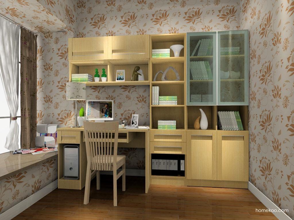 丹麦本色家具C4033