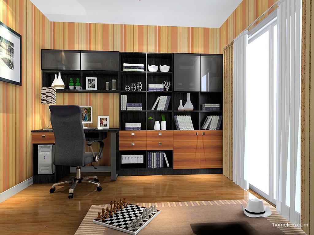 德国森林家具C4065