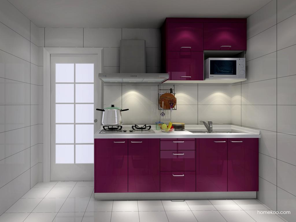 紫晶魅影F5511