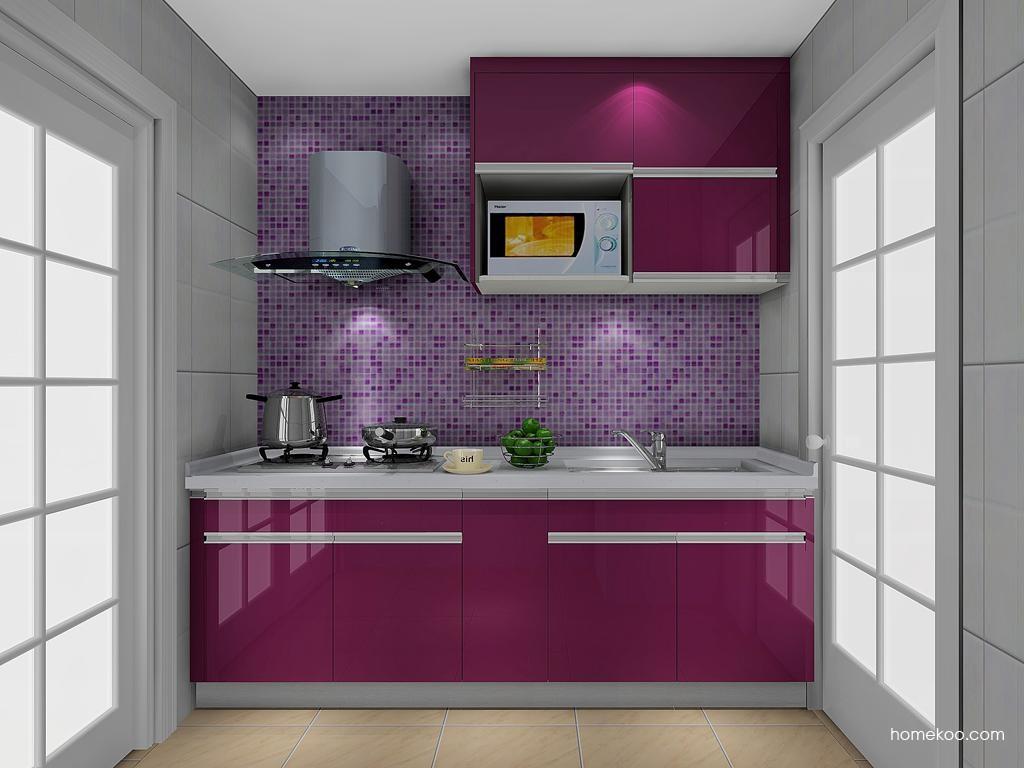 紫晶魅影F5532