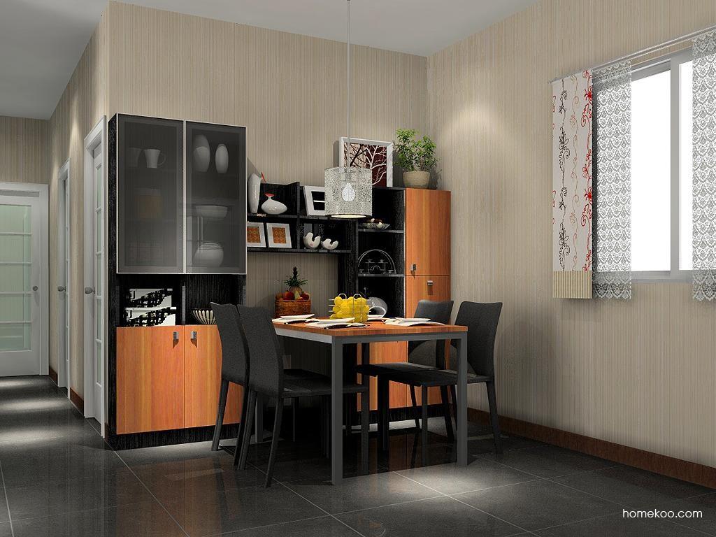 德国森林家具E1489