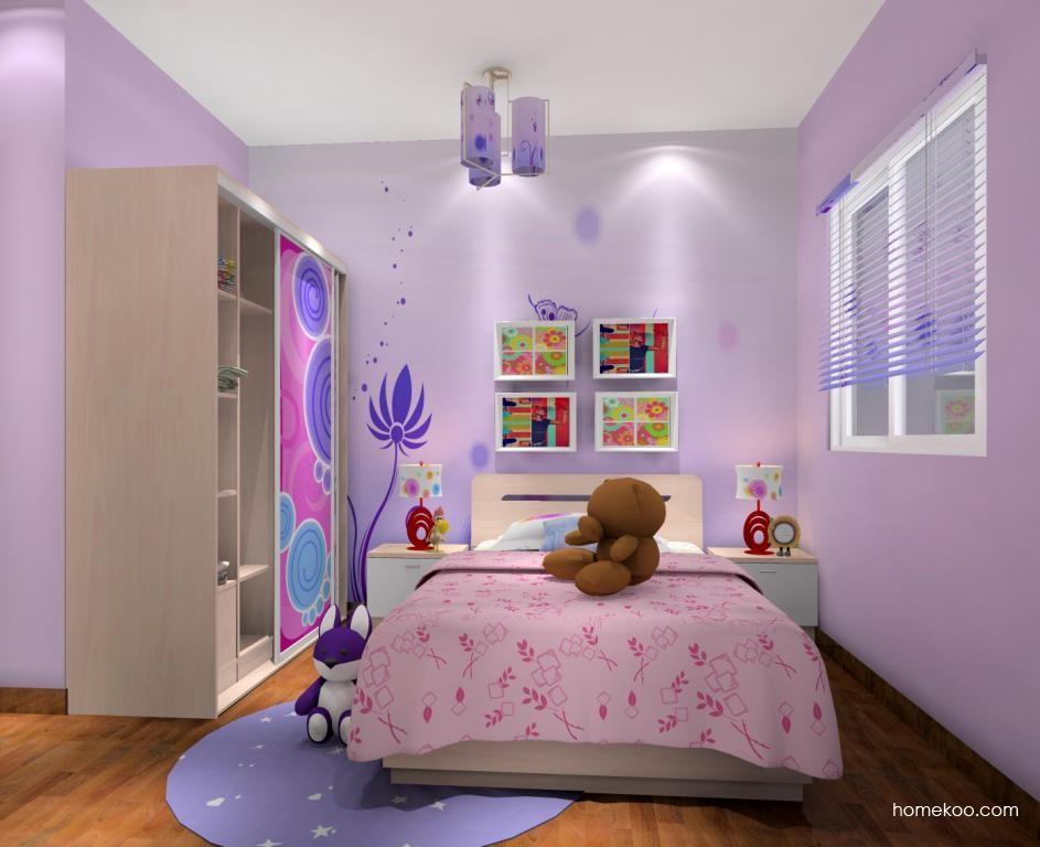 女孩的梦B6847