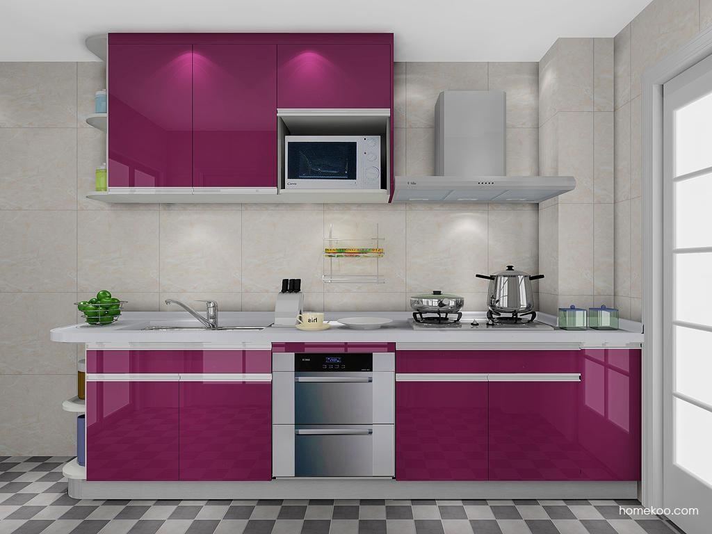 紫晶魅影F6899
