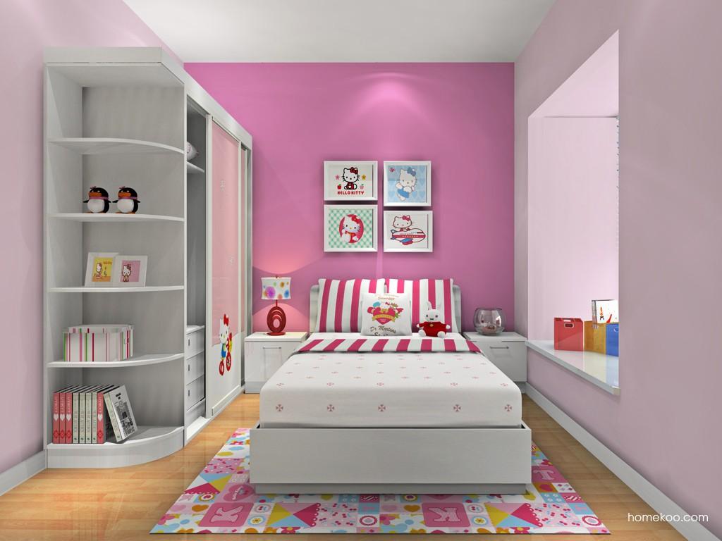 女孩的梦B6881