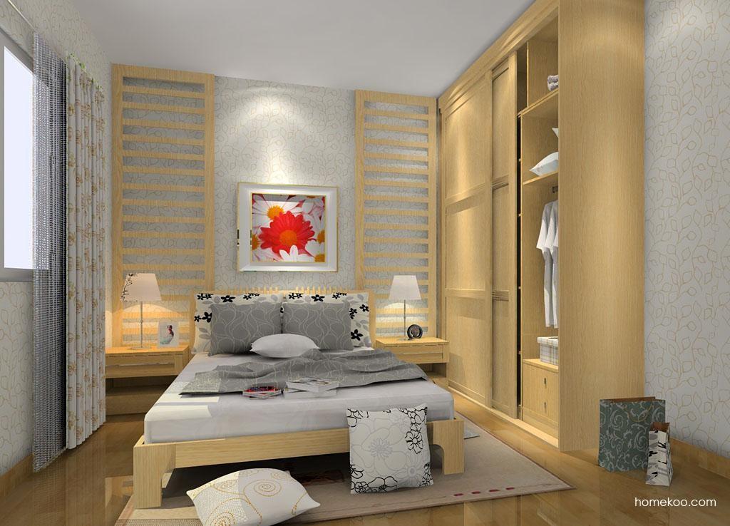 丹麦本色家具A7048