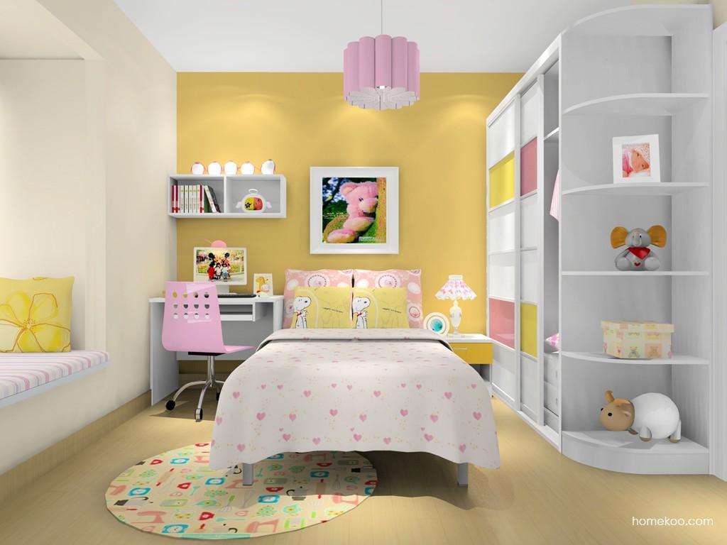 女孩的梦B6898