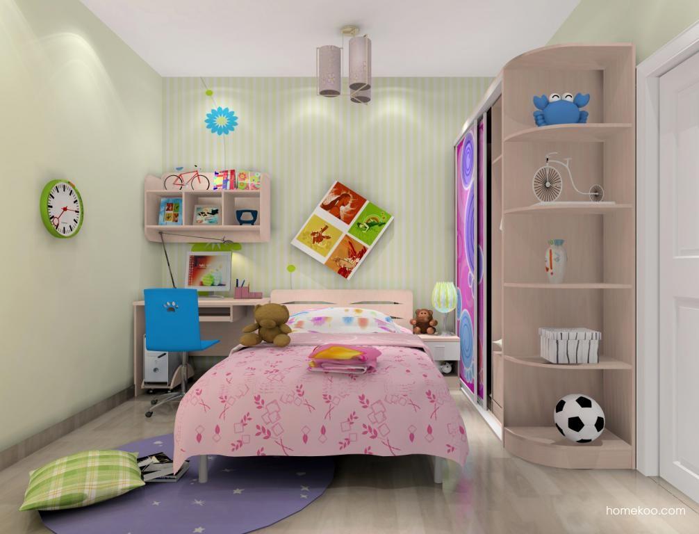 女孩的梦B6902