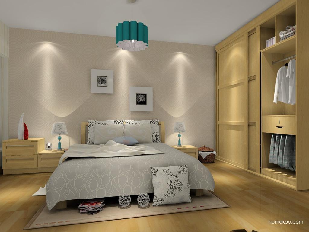 丹麦本色家具A7070