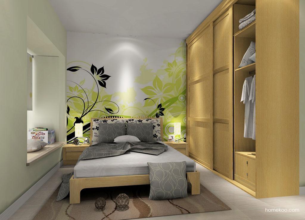 丹麦本色家具A7079