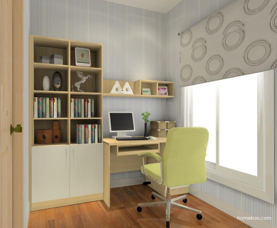 家具C0662