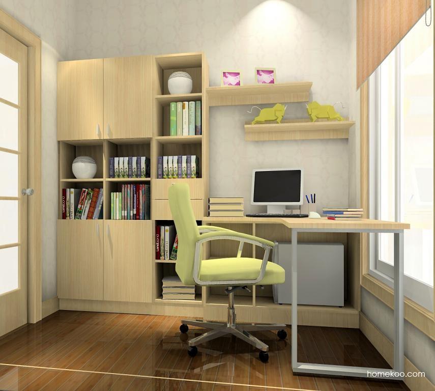家具C0668