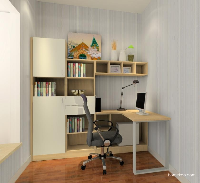 家具C0691