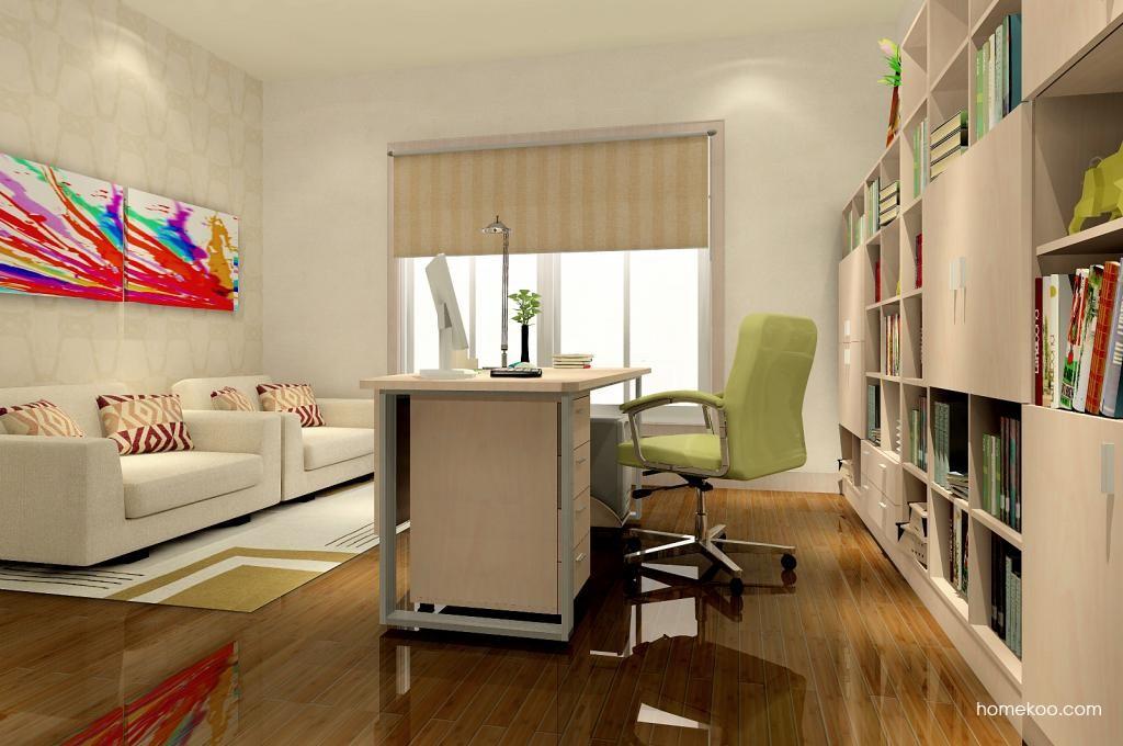 家具C0695