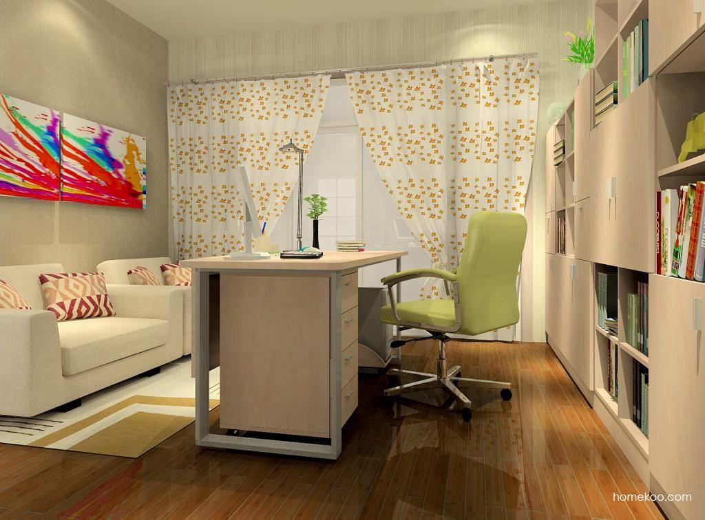 家具C0698