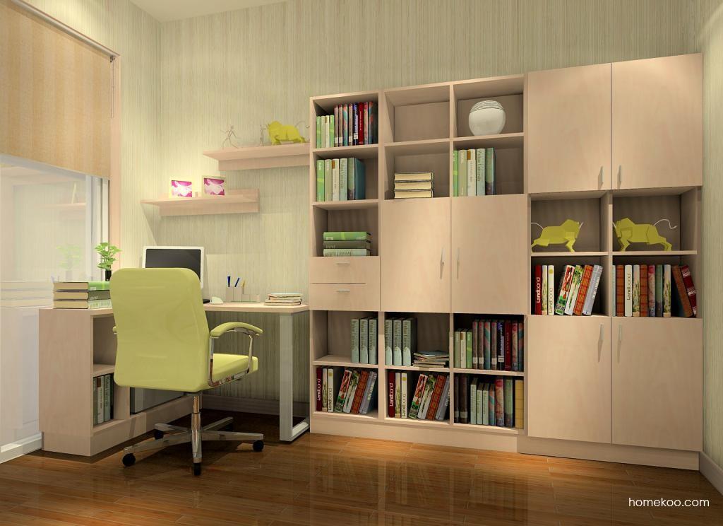 家具C0699