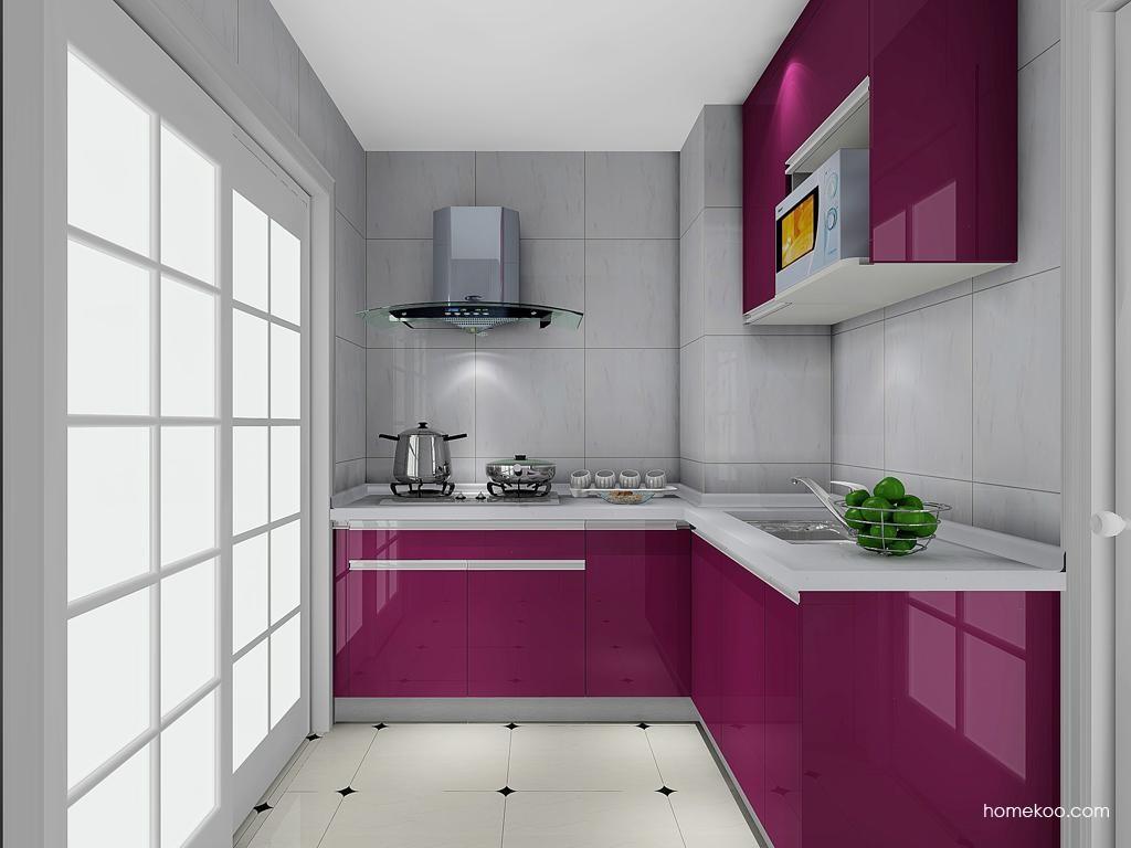 紫晶魅影F7152