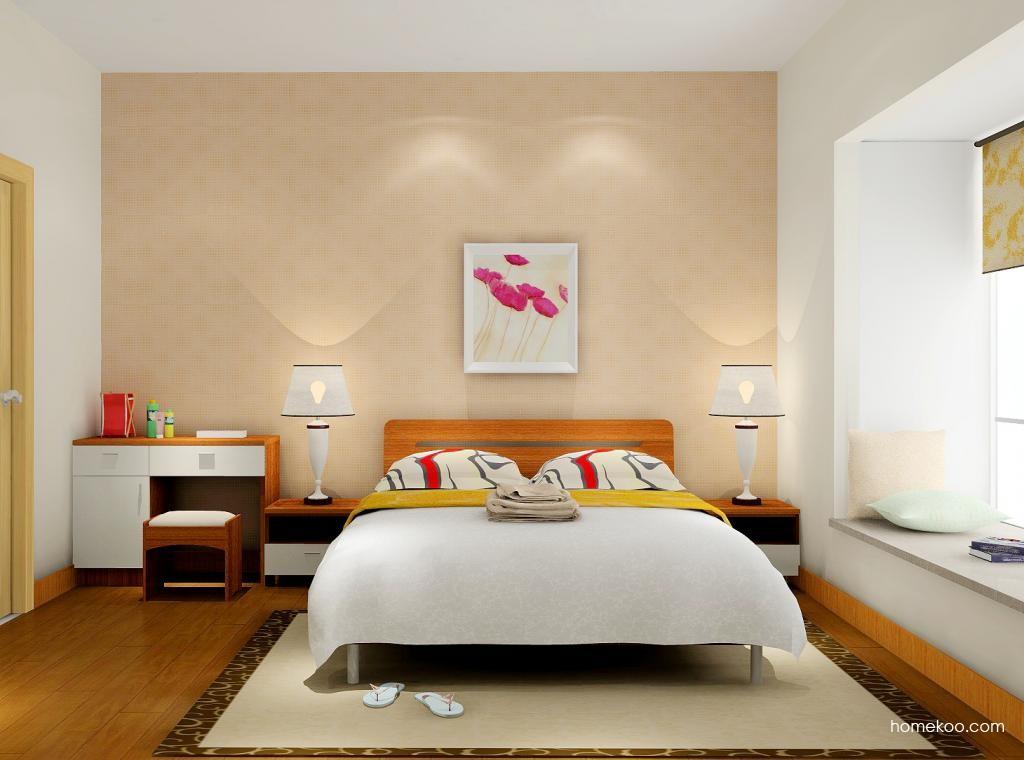 家具A1638