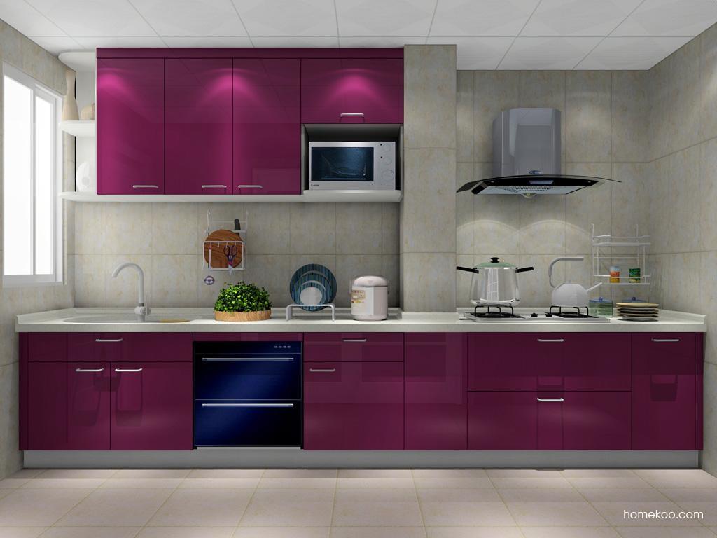紫晶魅影F7339