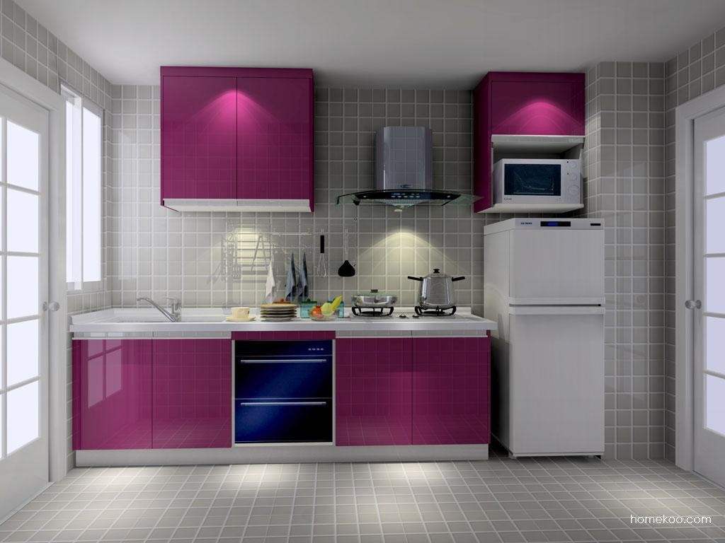 紫晶魅影F7351