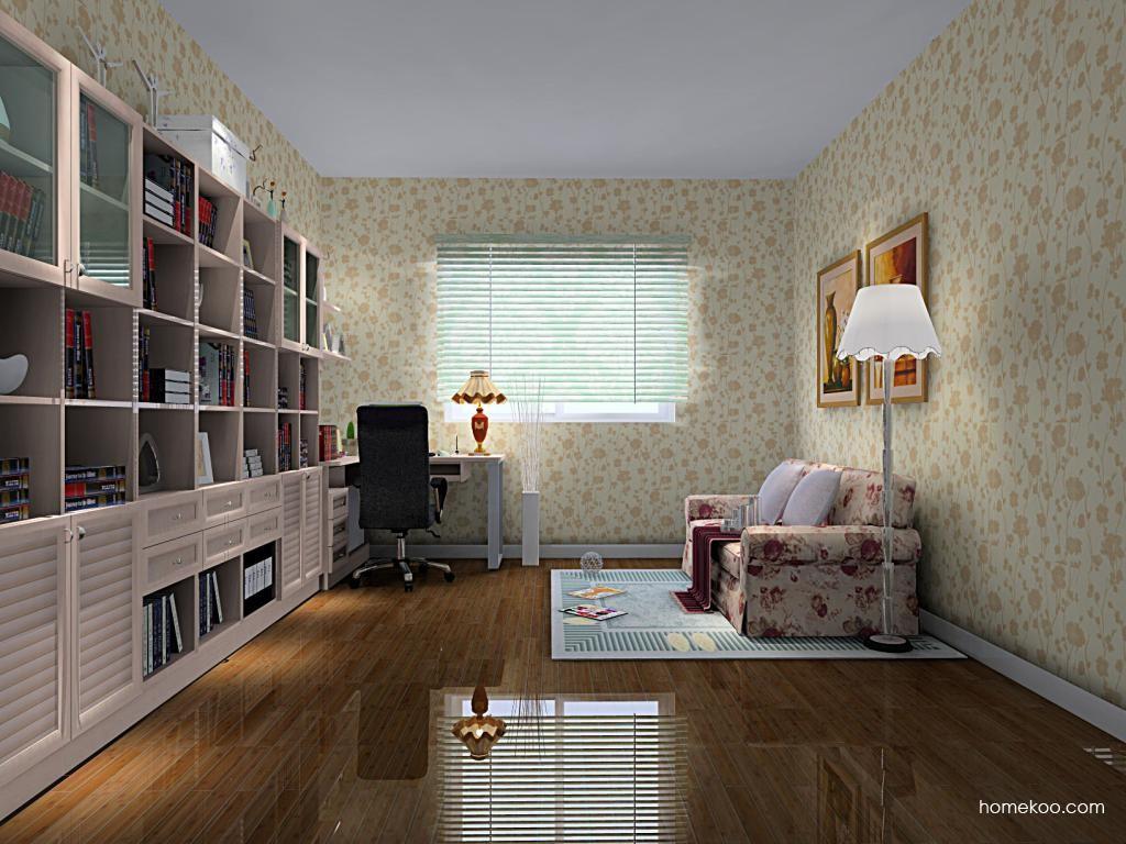 北欧阳光家具C4291