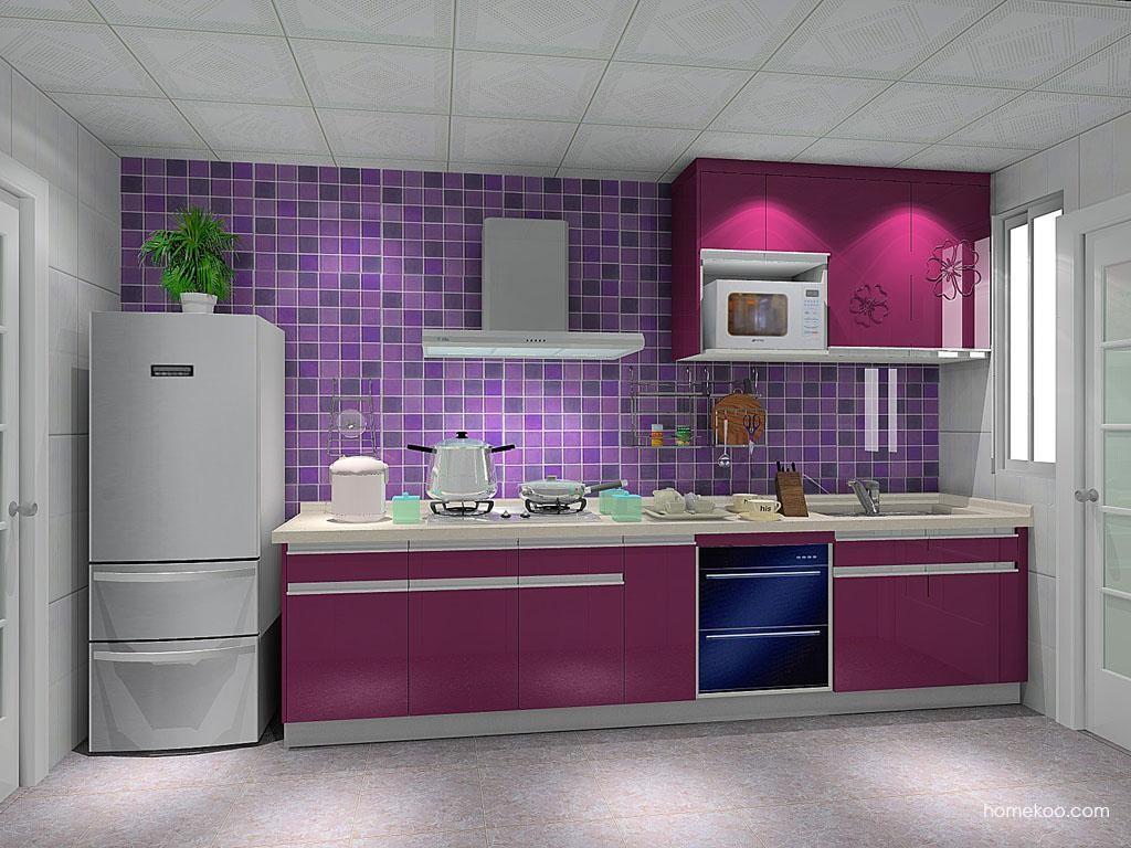 紫晶魅影F7400