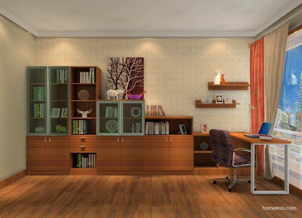 家具C0705