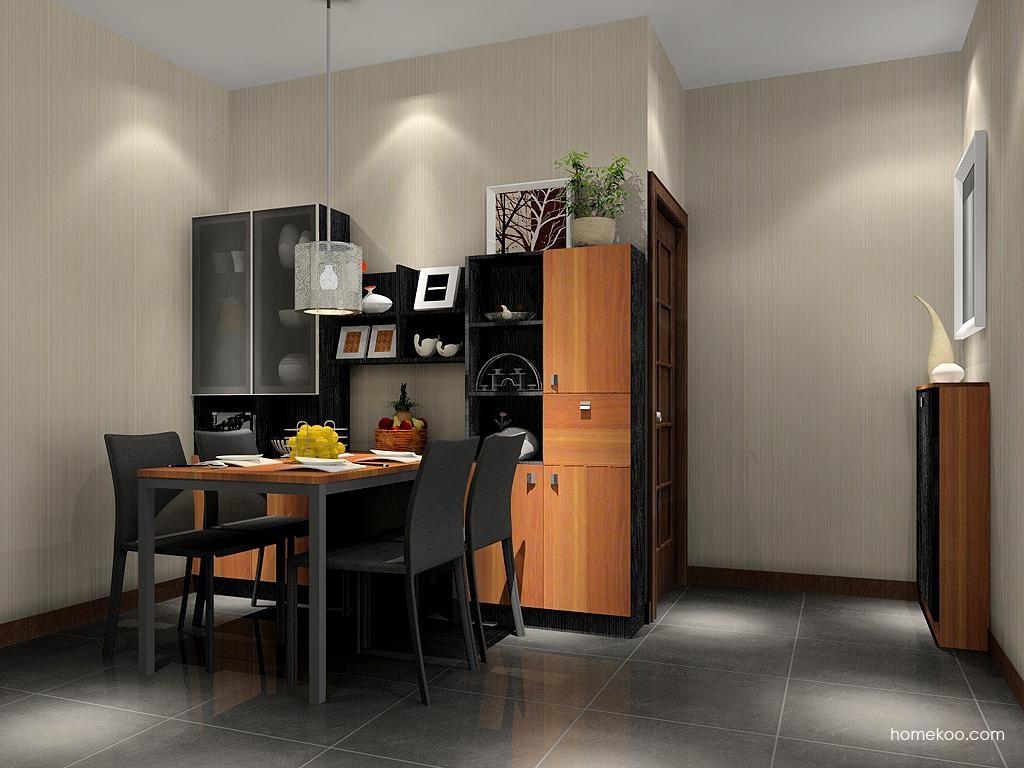 德国森林家具E1890