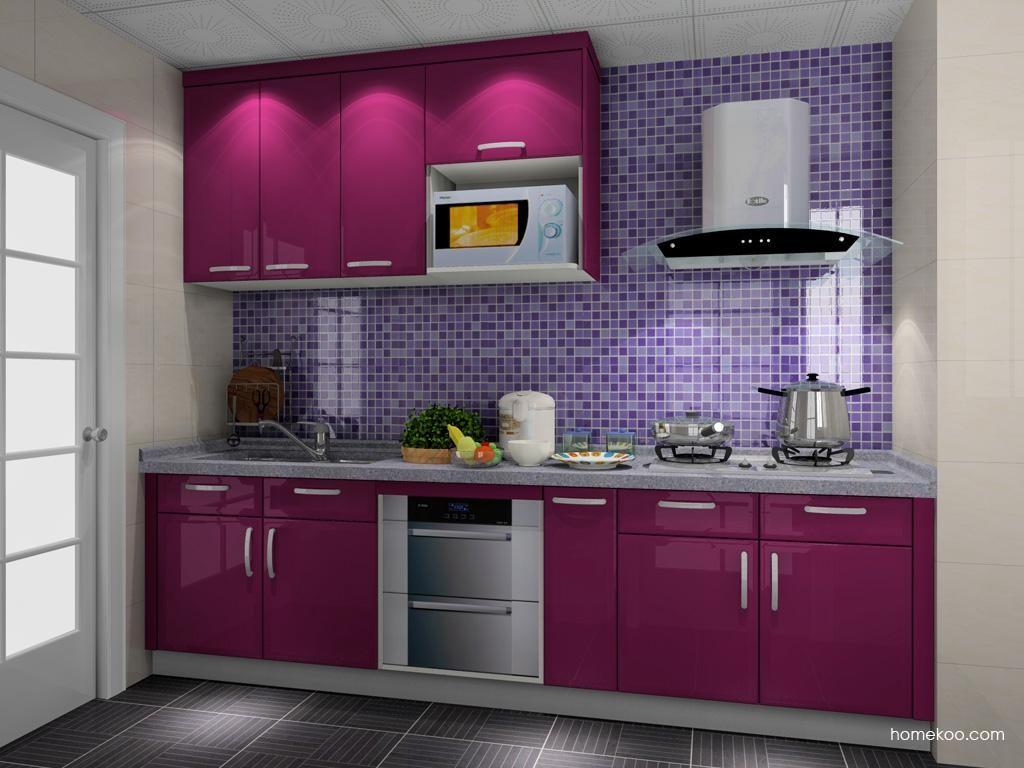 紫晶魅影F7556