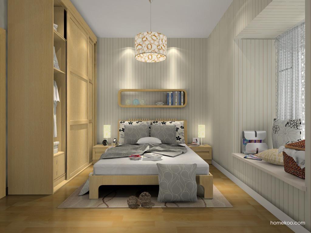 丹麦本色家具A7520