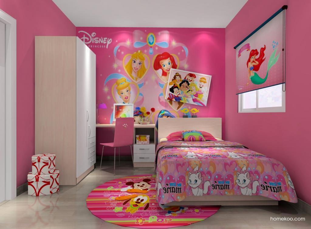 女孩的梦B7077