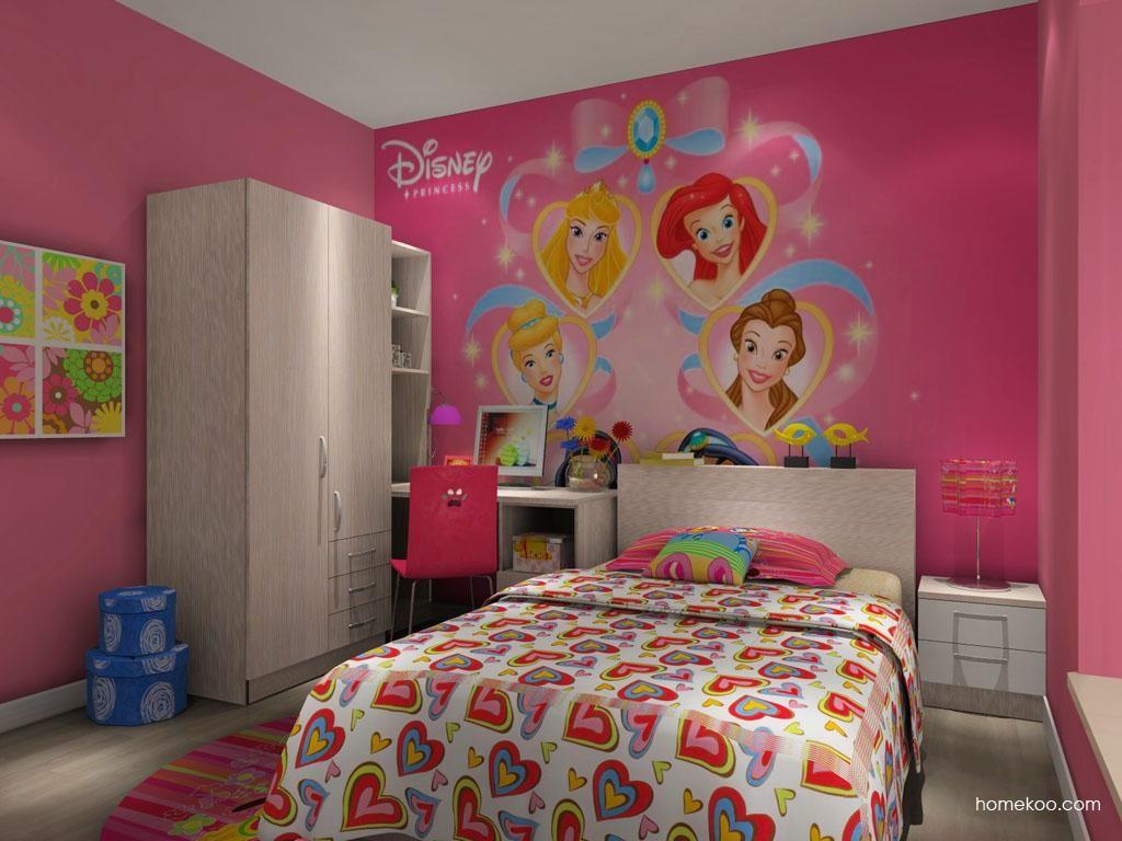女孩的梦B7092