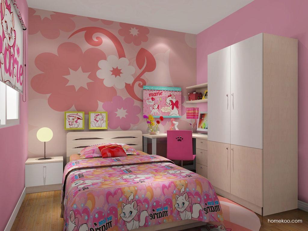 女孩的梦B7090