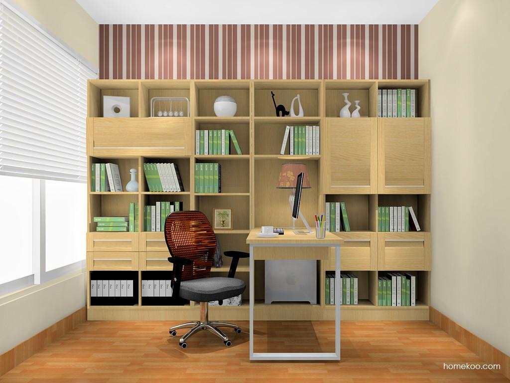 丹麦本色家具C0742