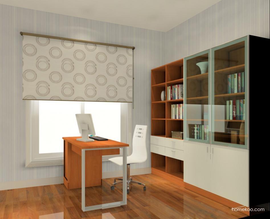 家具C0727
