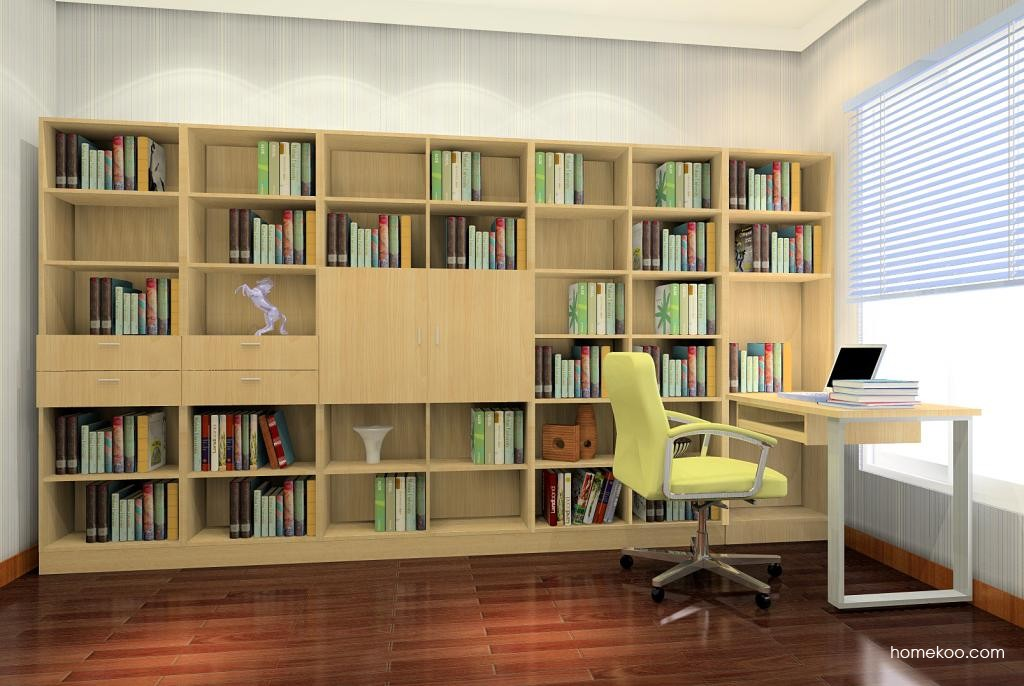 家具C0728