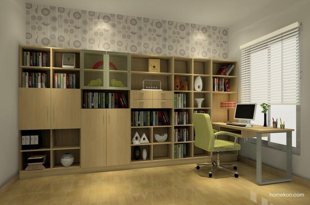 家具C0731