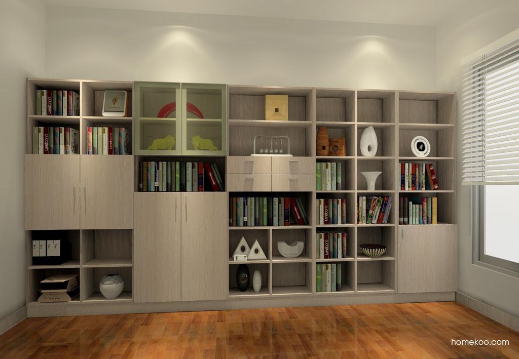 家具C0732