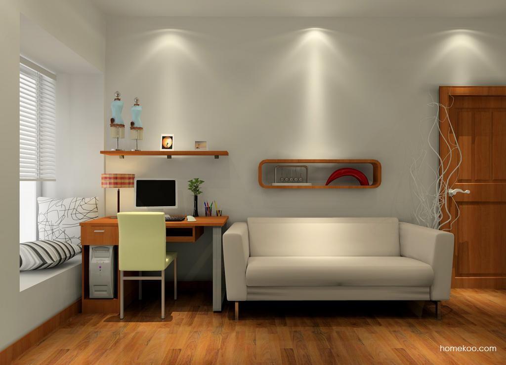 家具C0734