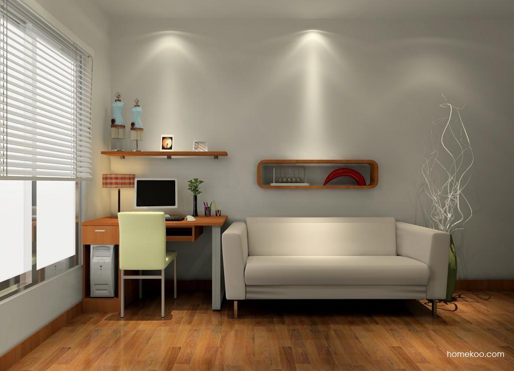 家具C0736