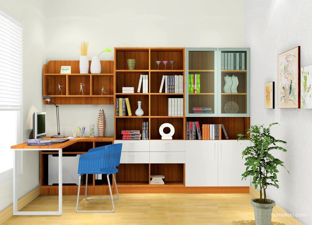 家具C0738
