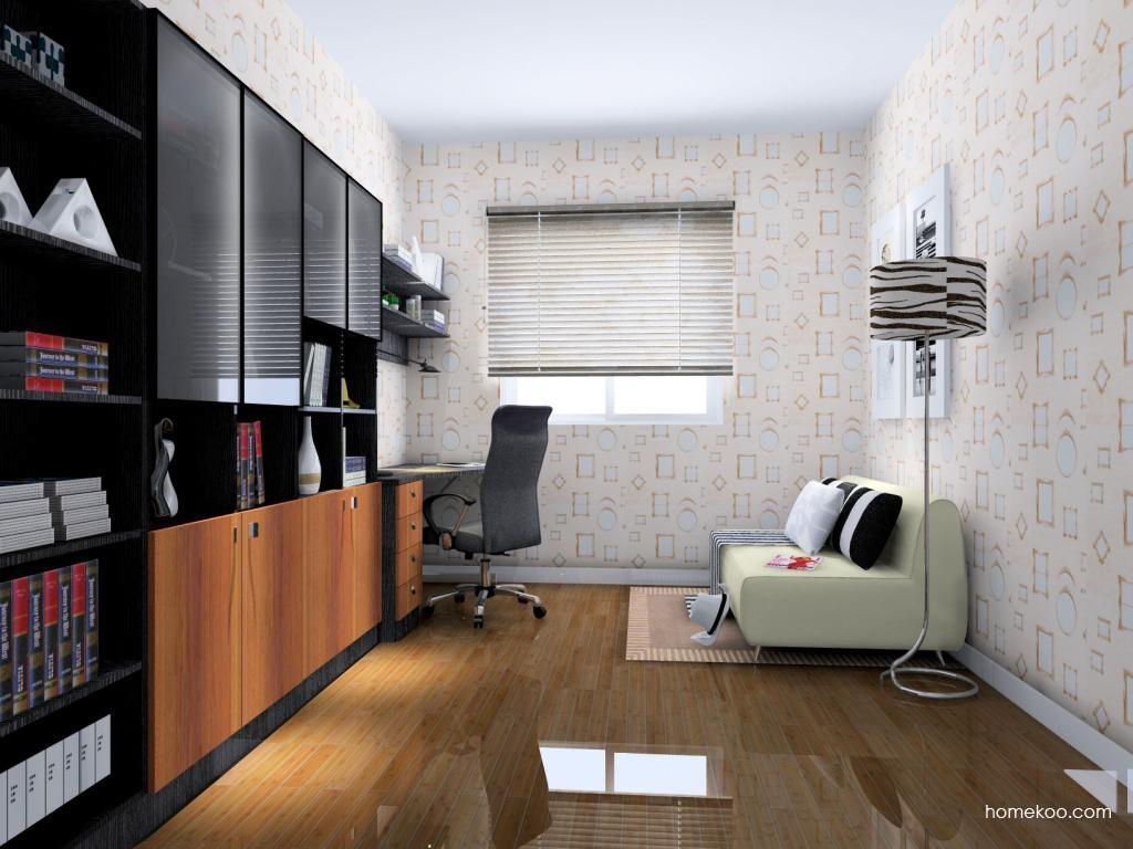 德国森林家具C4500