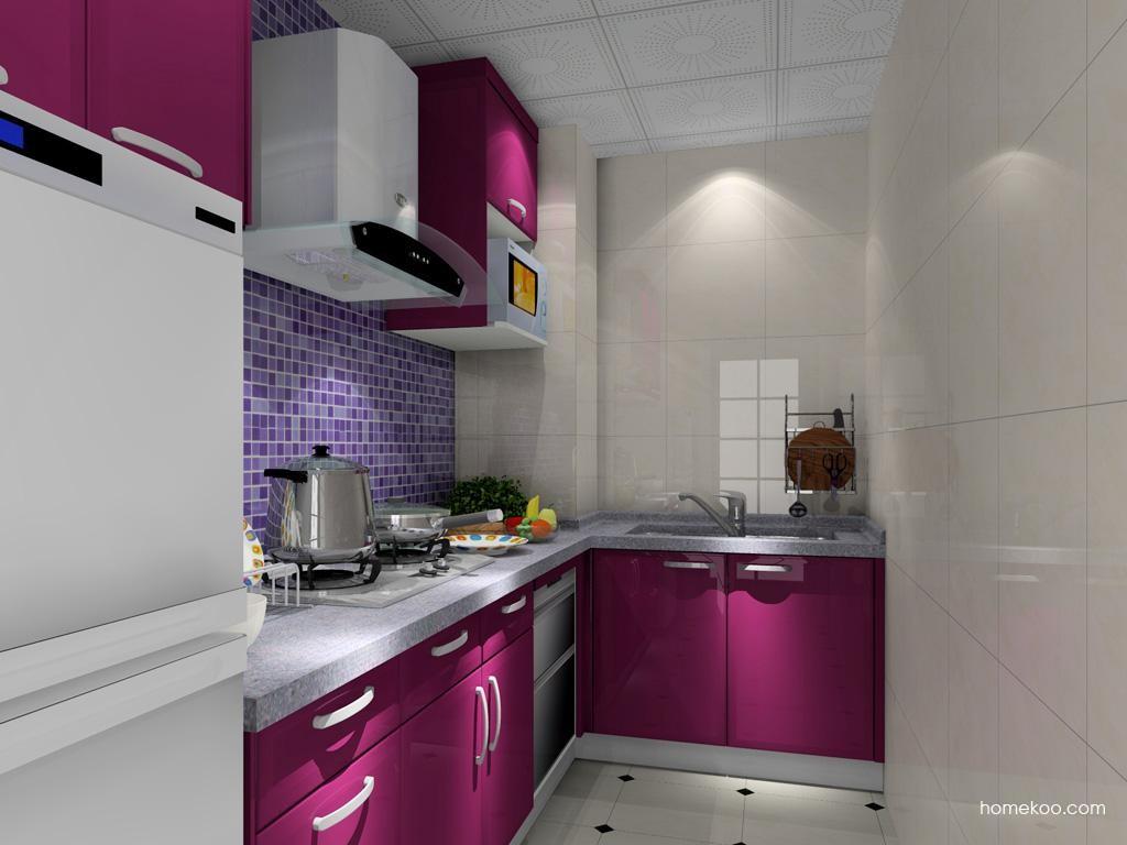 紫晶魅影F7831