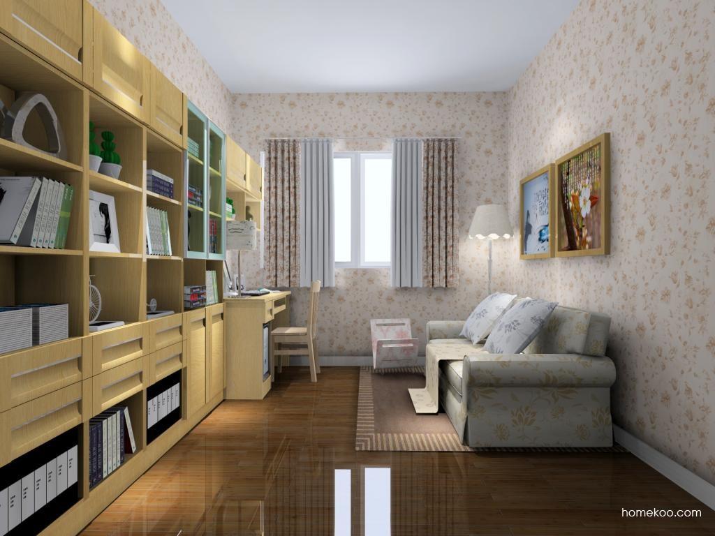 丹麦本色家具C4535