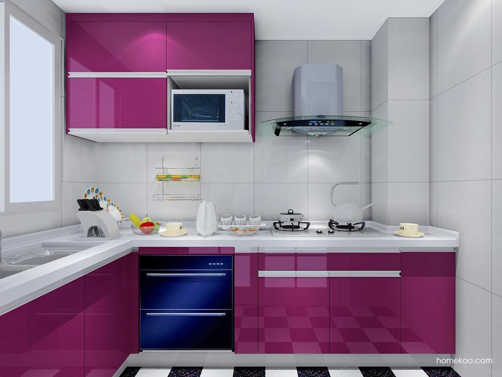 紫晶魅影F7995