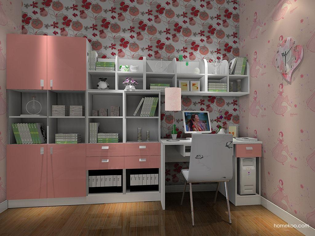 浪漫主义家具C4605