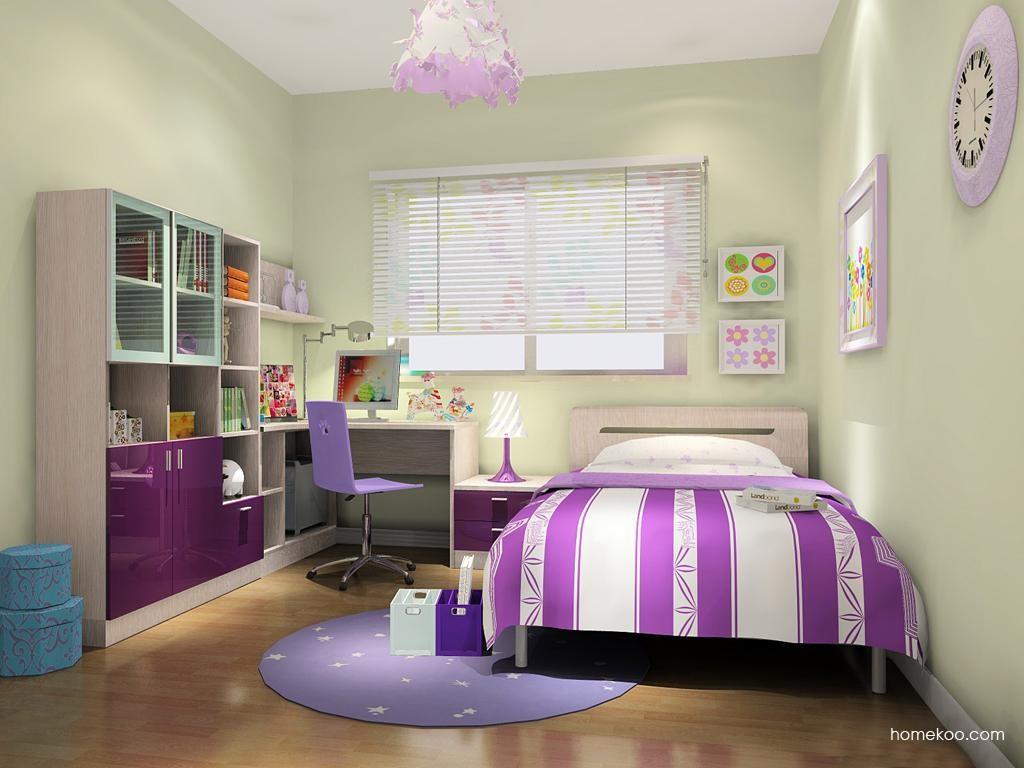 女孩的梦B7156