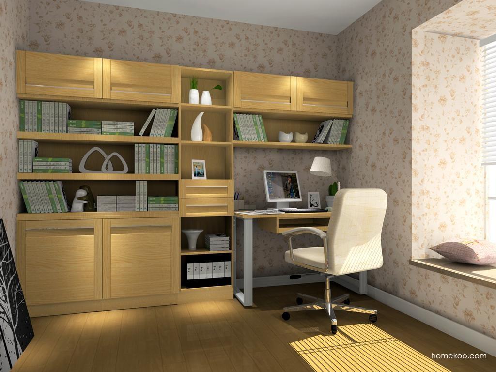 丹麦本色家具C4764