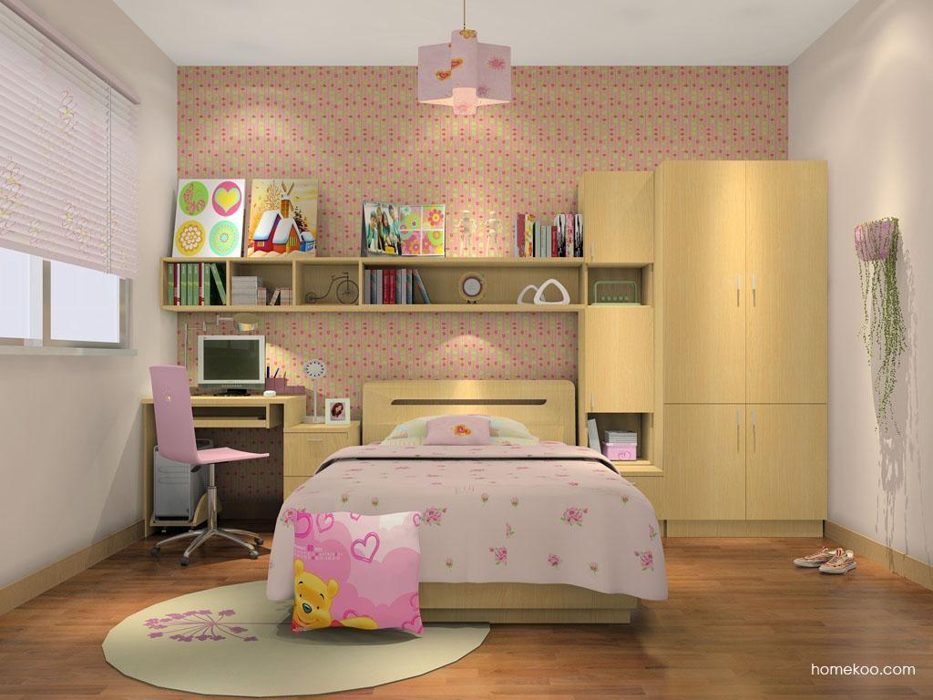 女孩的梦B7219