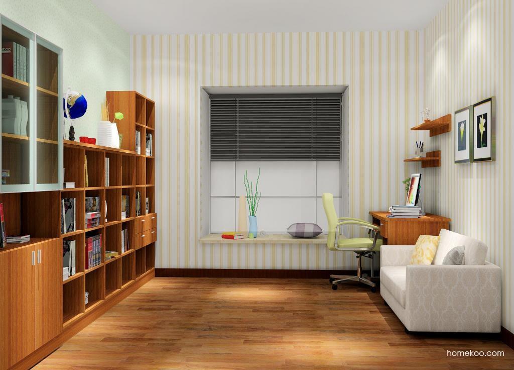 家具C0799