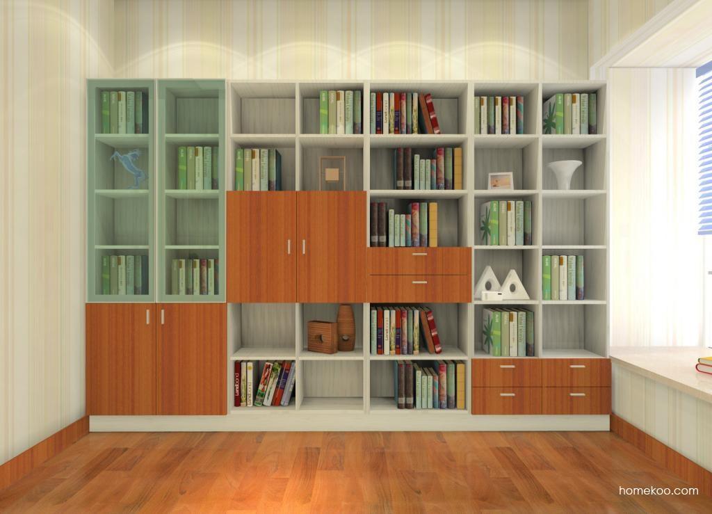 家具C0811